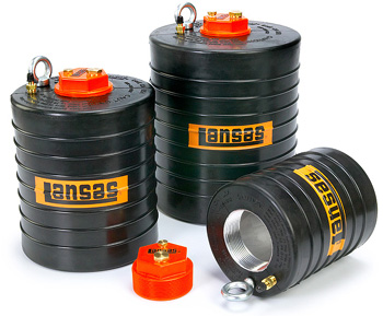 Exclusive Distributor for Lansas!